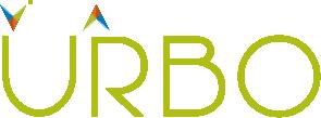Logo ViKua URBO